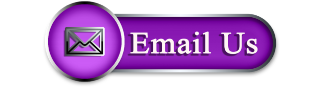 email-us-1805514_1280