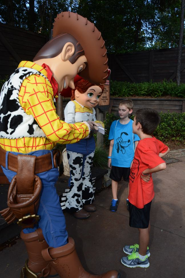 photopass_visiting_magic_kingdom_park_7475479273