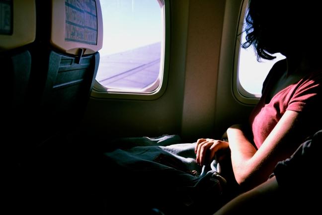 pexels-photo-sitting-in-plane