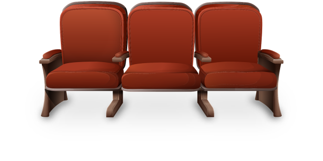 theater-575816_1280