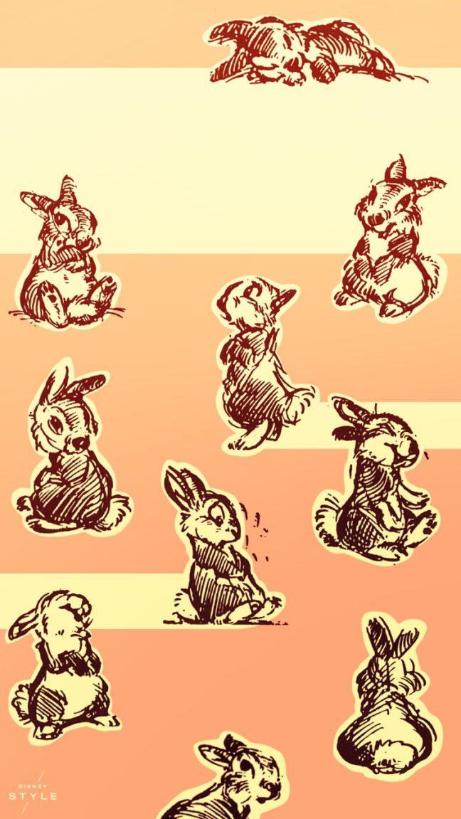 Wallpaper_Bambi_Thumper-750x1333
