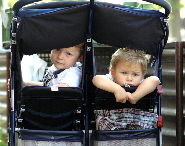 children-2465696_640.jpg
